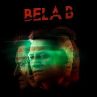 belab_bastard_cover